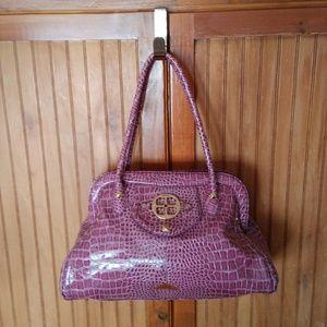 IMAN Global Chic Bag